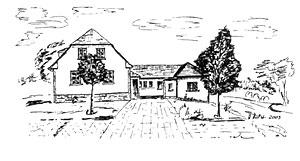 kontakt diakoniestation ansbach nord diakonisches werk ansbach e v. Black Bedroom Furniture Sets. Home Design Ideas