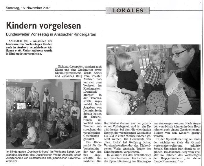 pressebericht_2013_vorlesetag_705