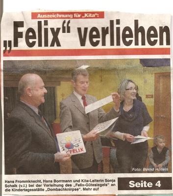 felix_verleihung2010__2_400