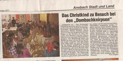 k-artikel_christkind_nov_2011_400