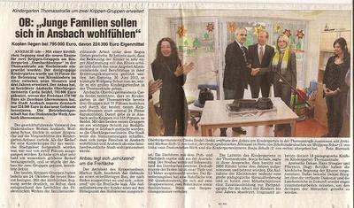 k-artikel_einweihung_krippe_28.11.2011_400