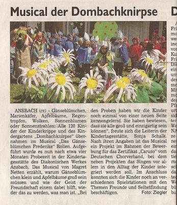 k-artikel_fredericke_2.6.2014_400