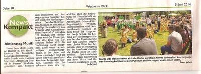 k-artikel_fredericke_5.6.2014_400