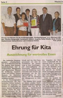 k-artikel_gesund_und_bewusst_essen_1_400