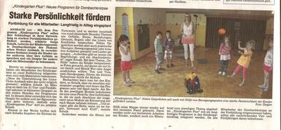 kindergarten_plus_einfhrung_2011_400