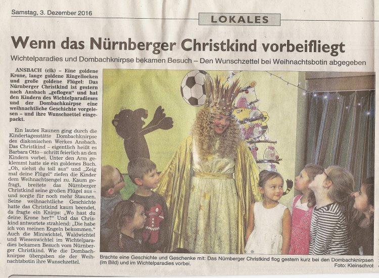 nrnberger_christkind_2016a_750