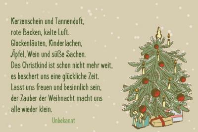 weihnachtskarte_2017_400