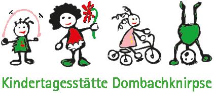 Kindertagesstätte Dombachknirpse